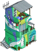Painted Home 6.png
