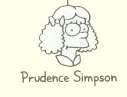 Prudence Simpson.png