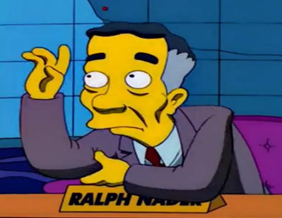 Ralph Nader.png