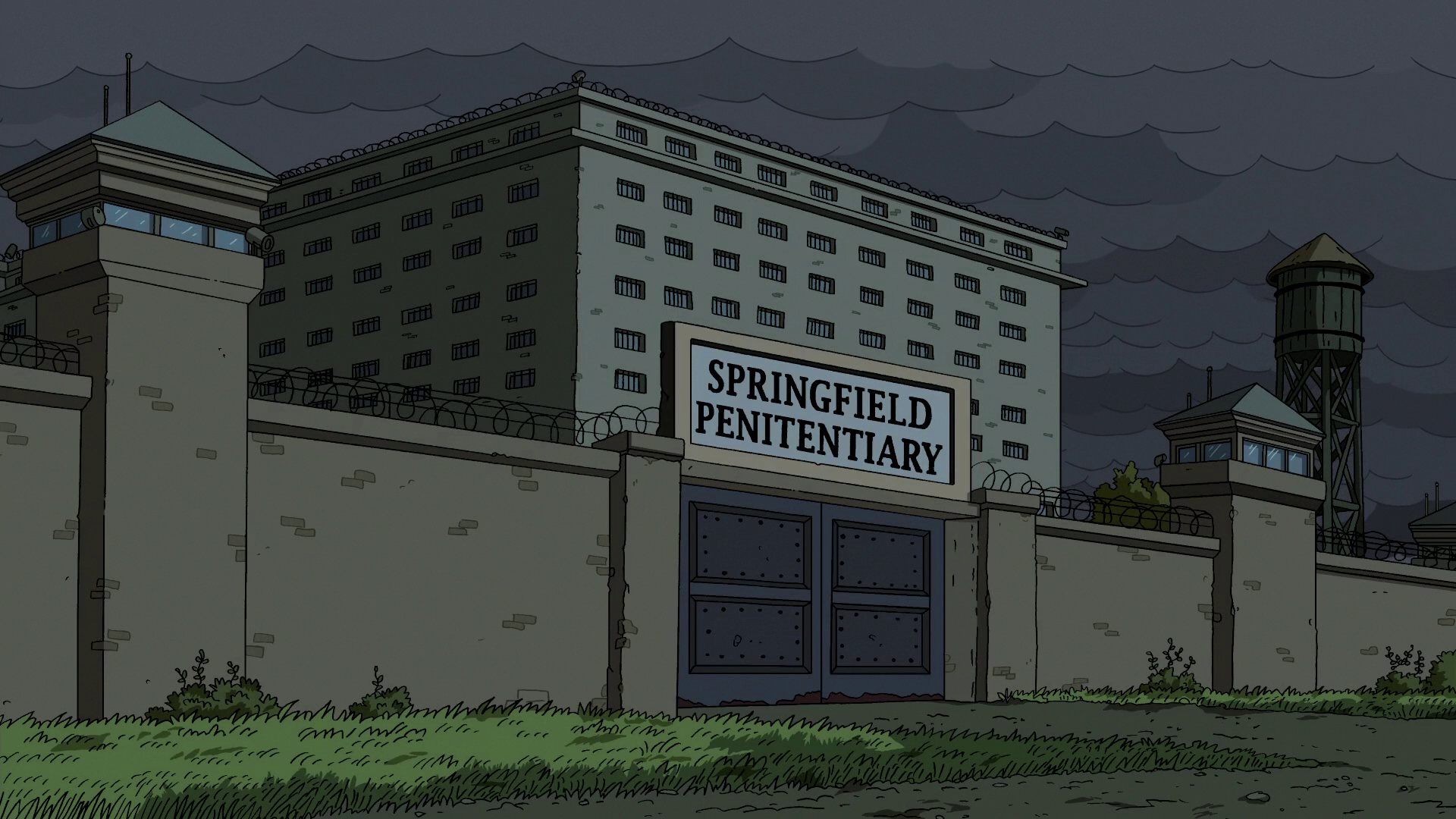Springfield-Penitentiary.png