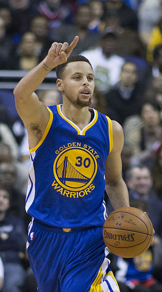 Stephen Curry.jpg
