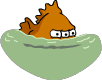 Tapped Out Blinky Monster Wait for Prey.png