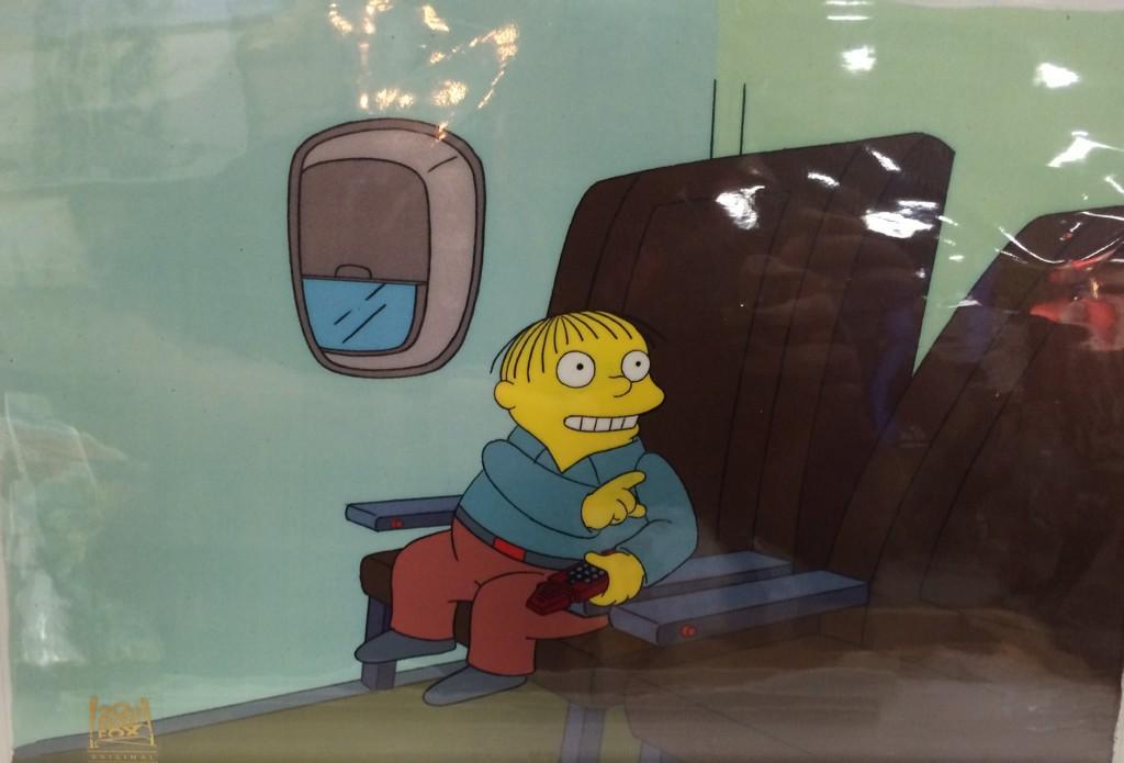 22 Short Films About Springfield cut cel.jpg