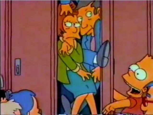 Bart's Locker.png