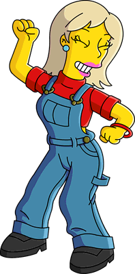 Becky Mad Marge.png