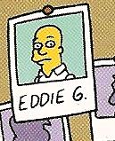 Eddie G.png