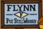 Flynn Pot Still Whiskey.png