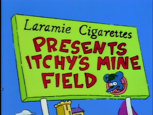 Itchy's Mine Field.png