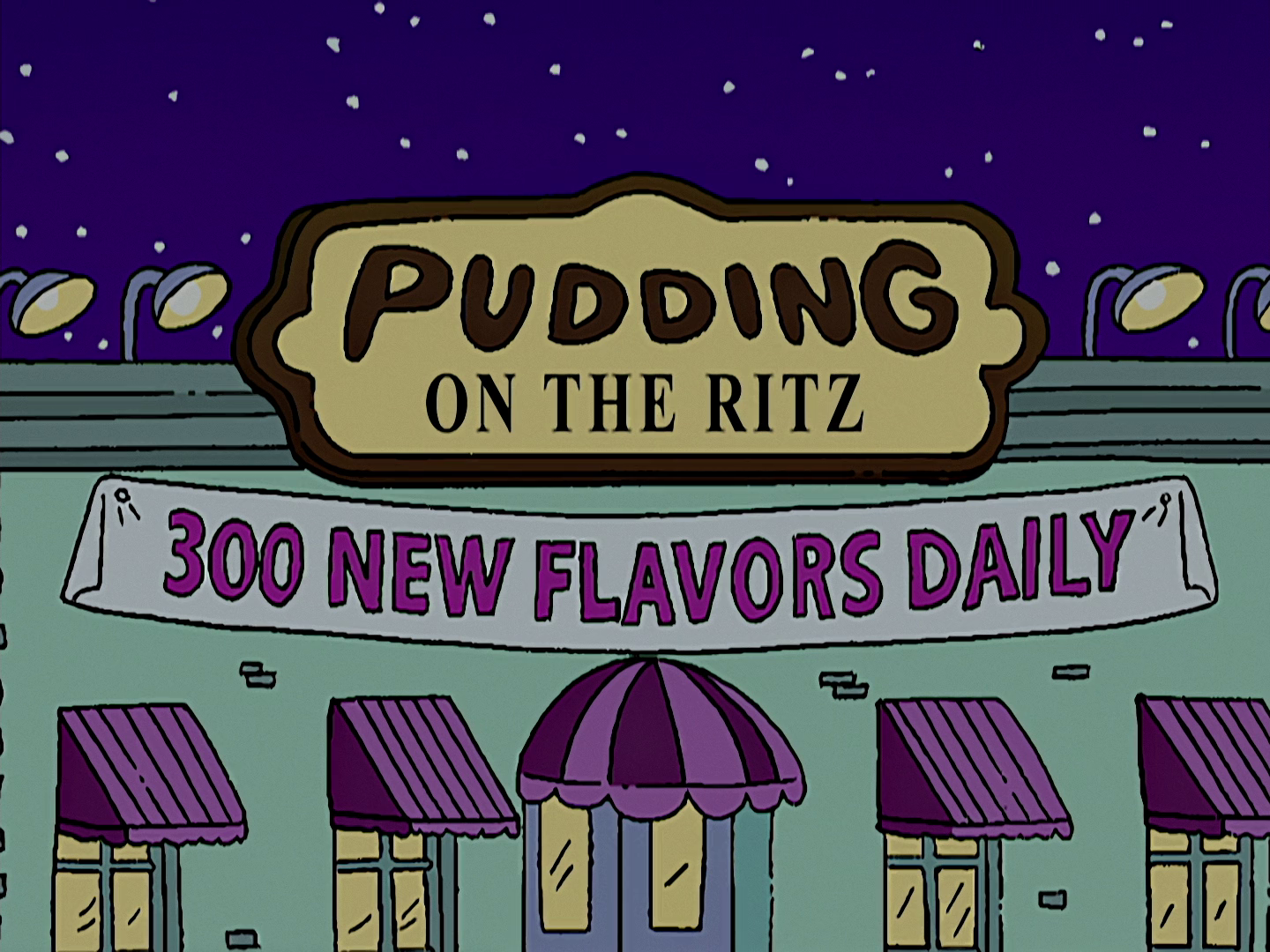 Pudding on the Ritz.png