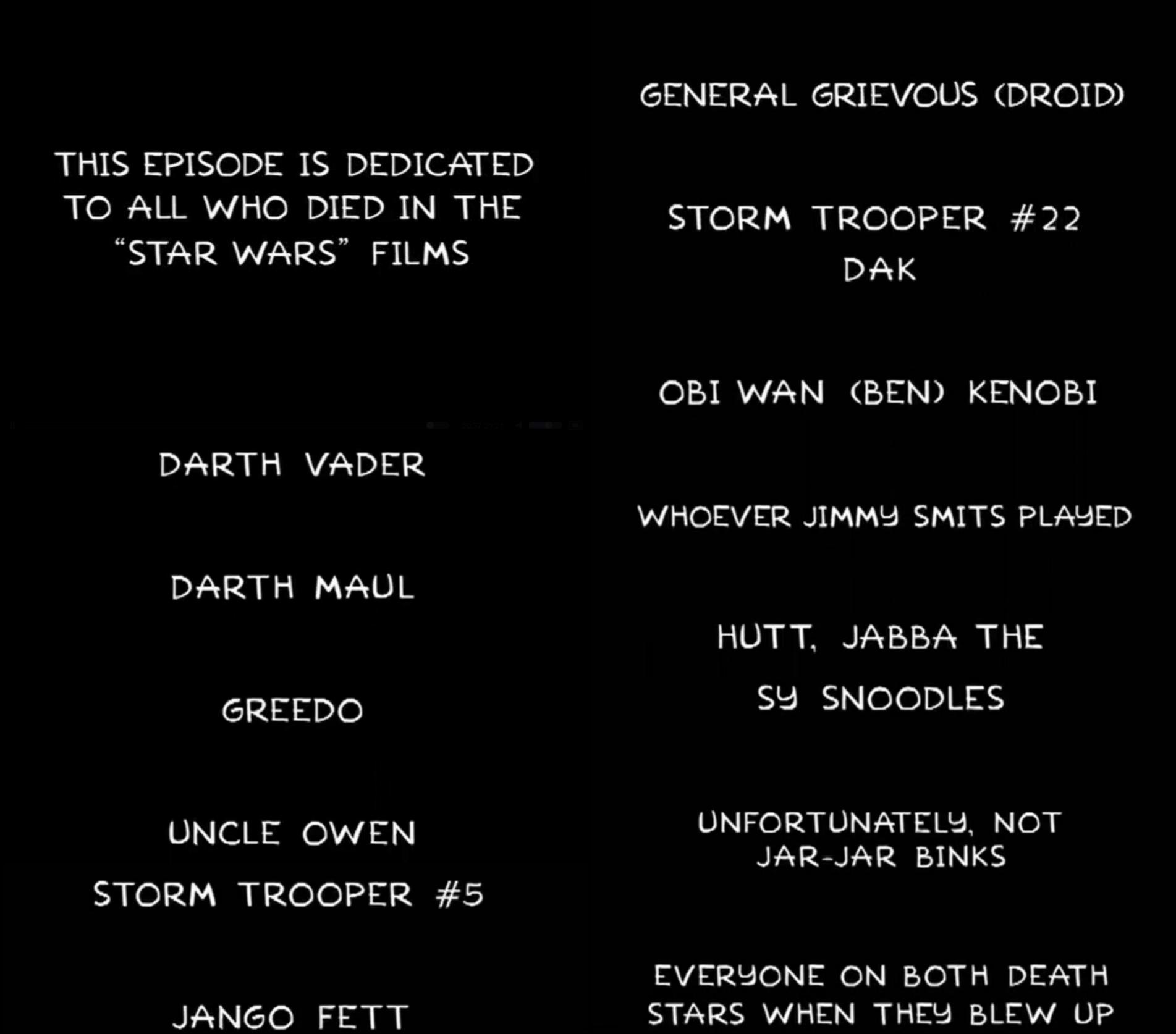 RIADBSTT - Star Wars.png