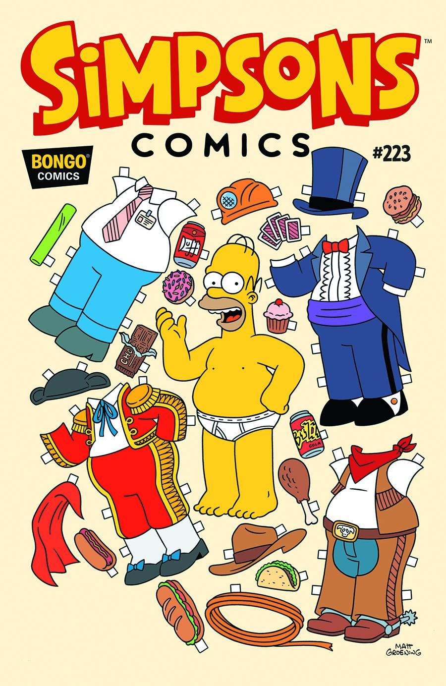 Simpsons Comics 223.jpg