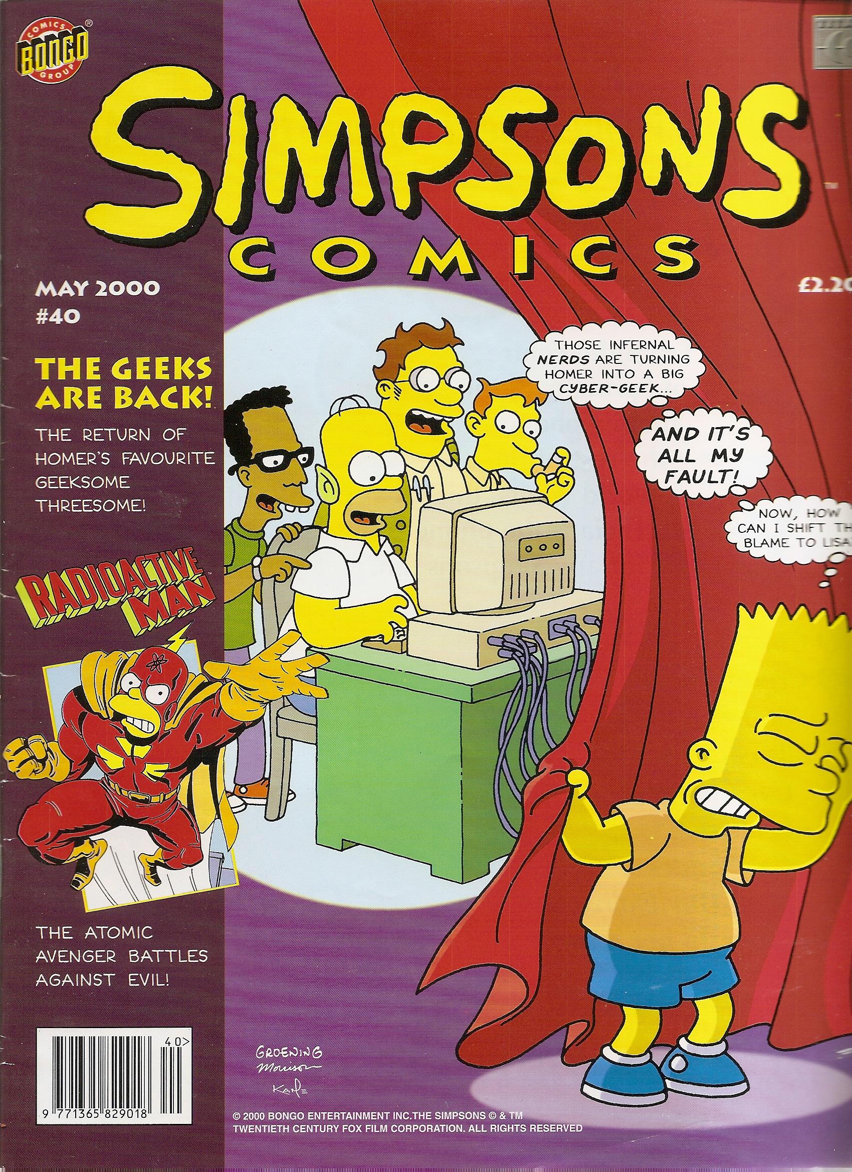 Simpsons Comics 40 UK.jpeg