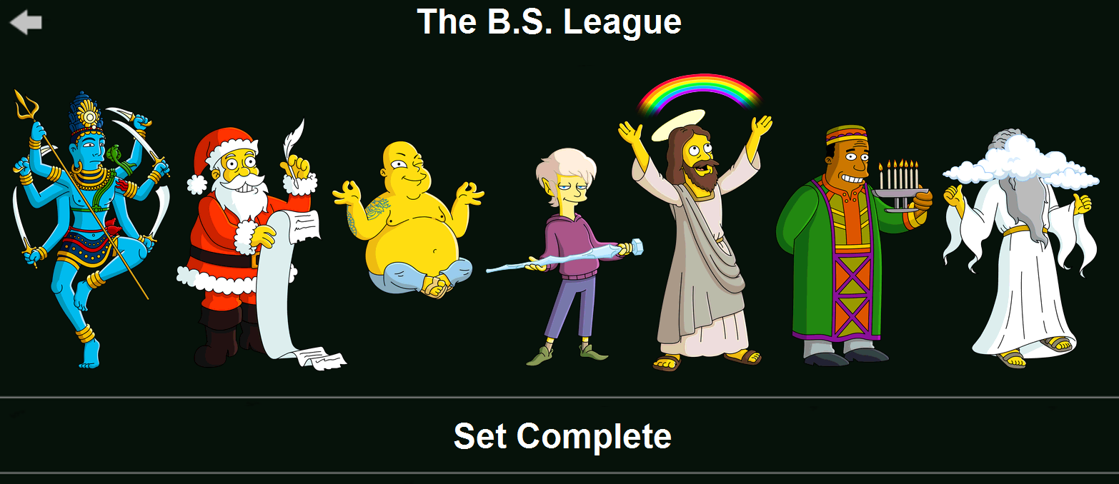 TSTO The B.S. League.png