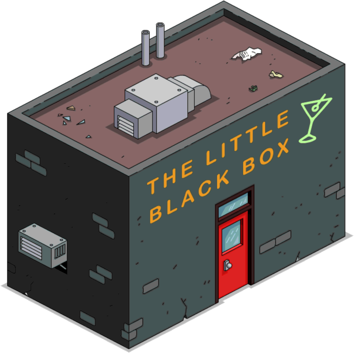 Tapped Out Little Black Box.png