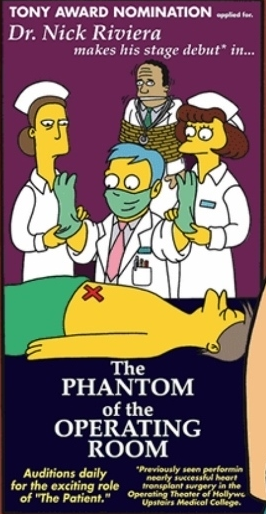 The Phantom of the Operating Room.png