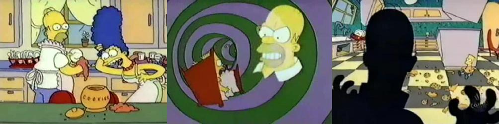 00 43 Bart's Nightmare.png