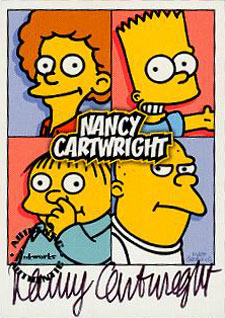 A1 Nancy Cartwright front.jpg