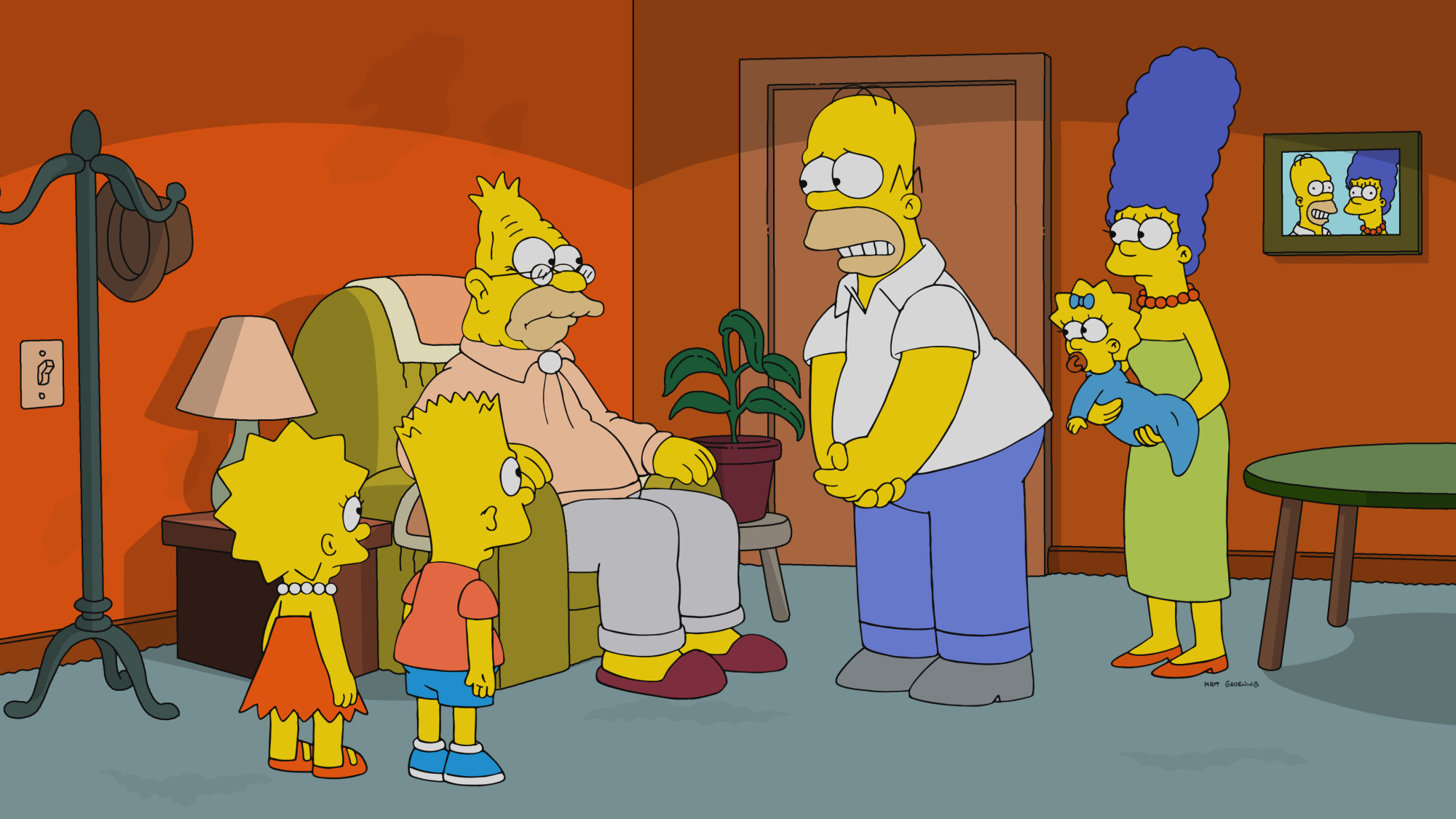 Bart%27s_in_Jail_promo_6.png