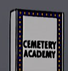 Cemetery Academy.png