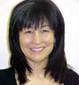 Diana Tanaka.png