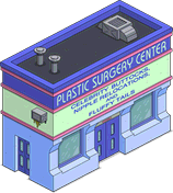Future Plastic Surgery Center.png