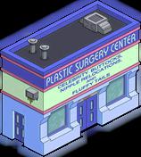Future Plastic Surgery Center.png