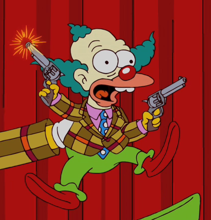 Little Krusty.png