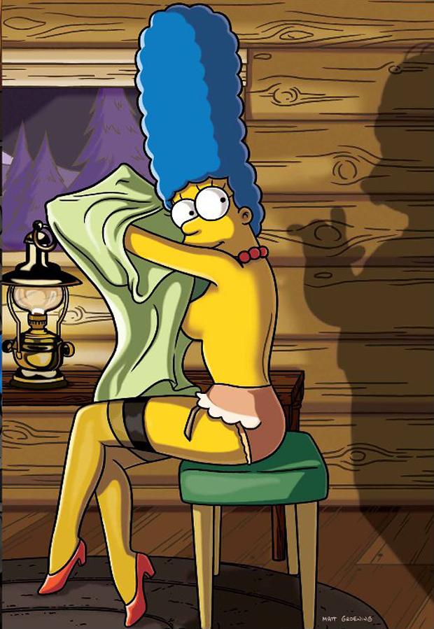 Marge Simpson Playboy 2.jpg