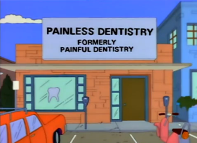 Painless Dentistry.png