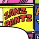Sanz Pantz.png