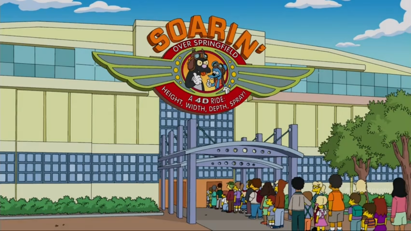 Soarin' Over Springfield.png