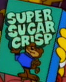 Super Sugar Crisp.png