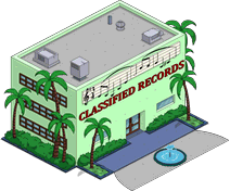 TSTO Classified Records.png