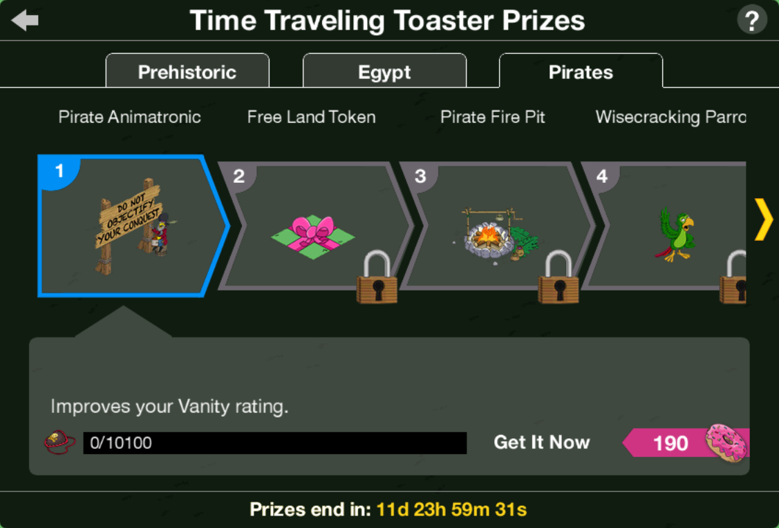 TTT Act 3 Prizes.png