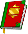 Tapped Out Narrator Icon.png