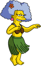 Tapped Out Selma Hula Dance.png