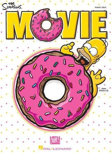 The Simpsons Moviebook.jpg