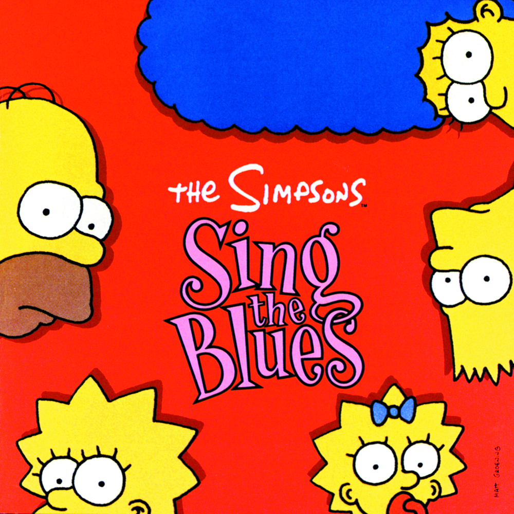 The Simpsons Sing the Blues.jpg