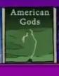 American Gods.png