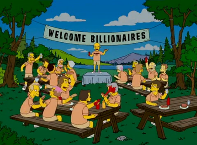 Billionaires camp 2.png