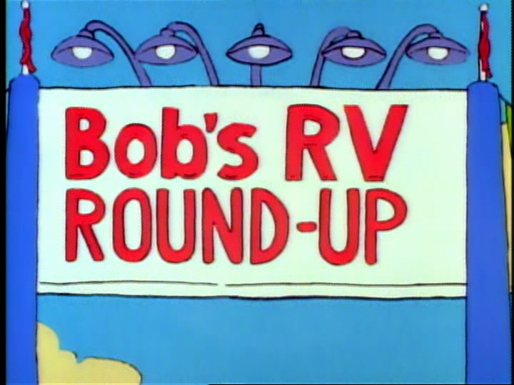 Bob%27s_RV_Round-Up_%28The_Call_of_the_Simpsons%29.png