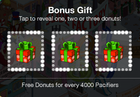 Bonus Gift Act Maggie Special.png