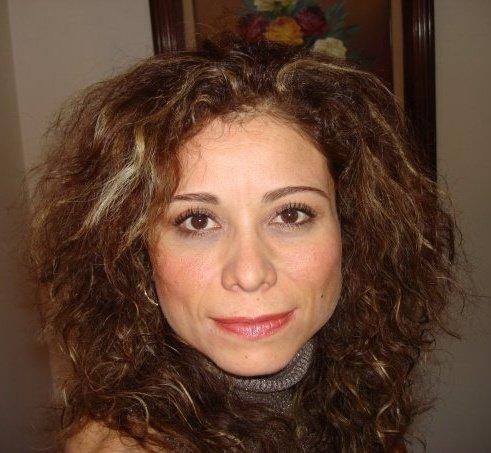Claudia Motta.jpg
