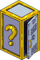 Gym Locker Mystery Box.png
