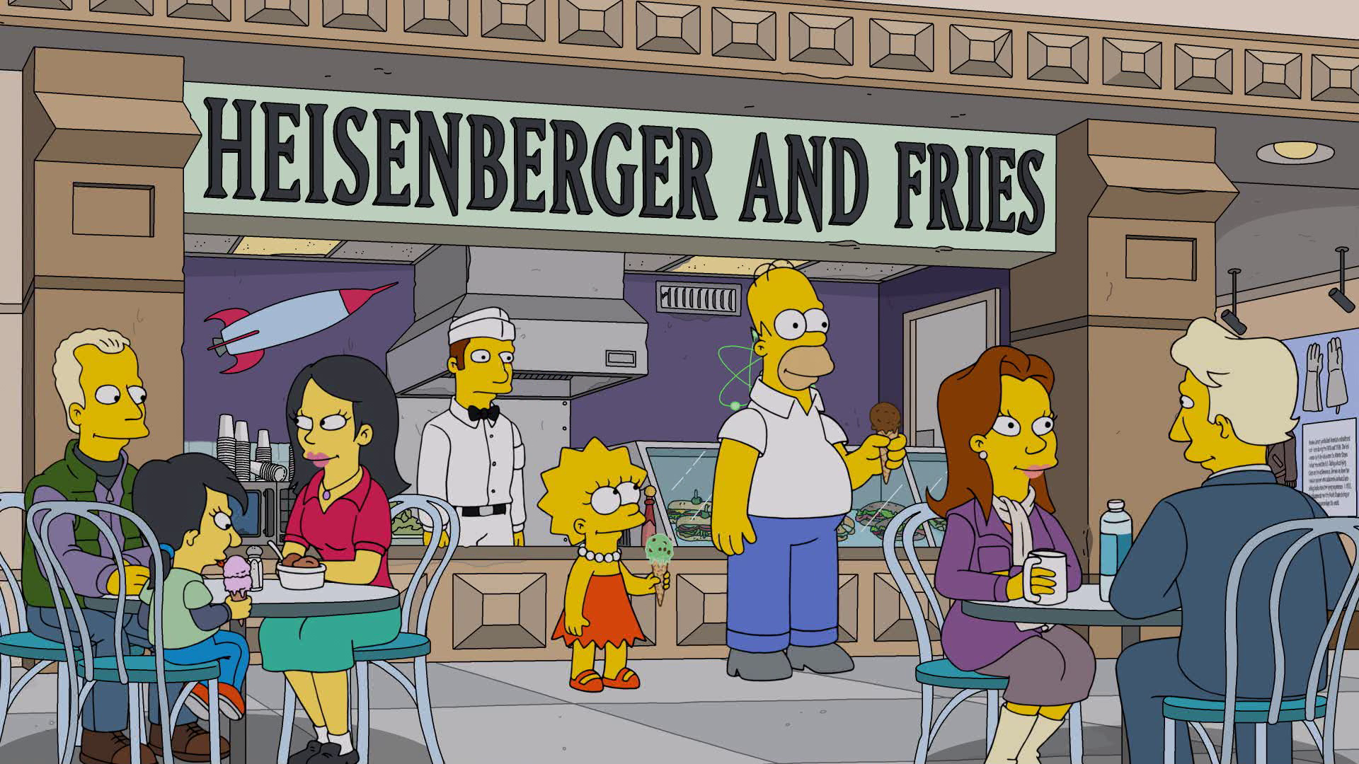 Heisenberger and Fries.png