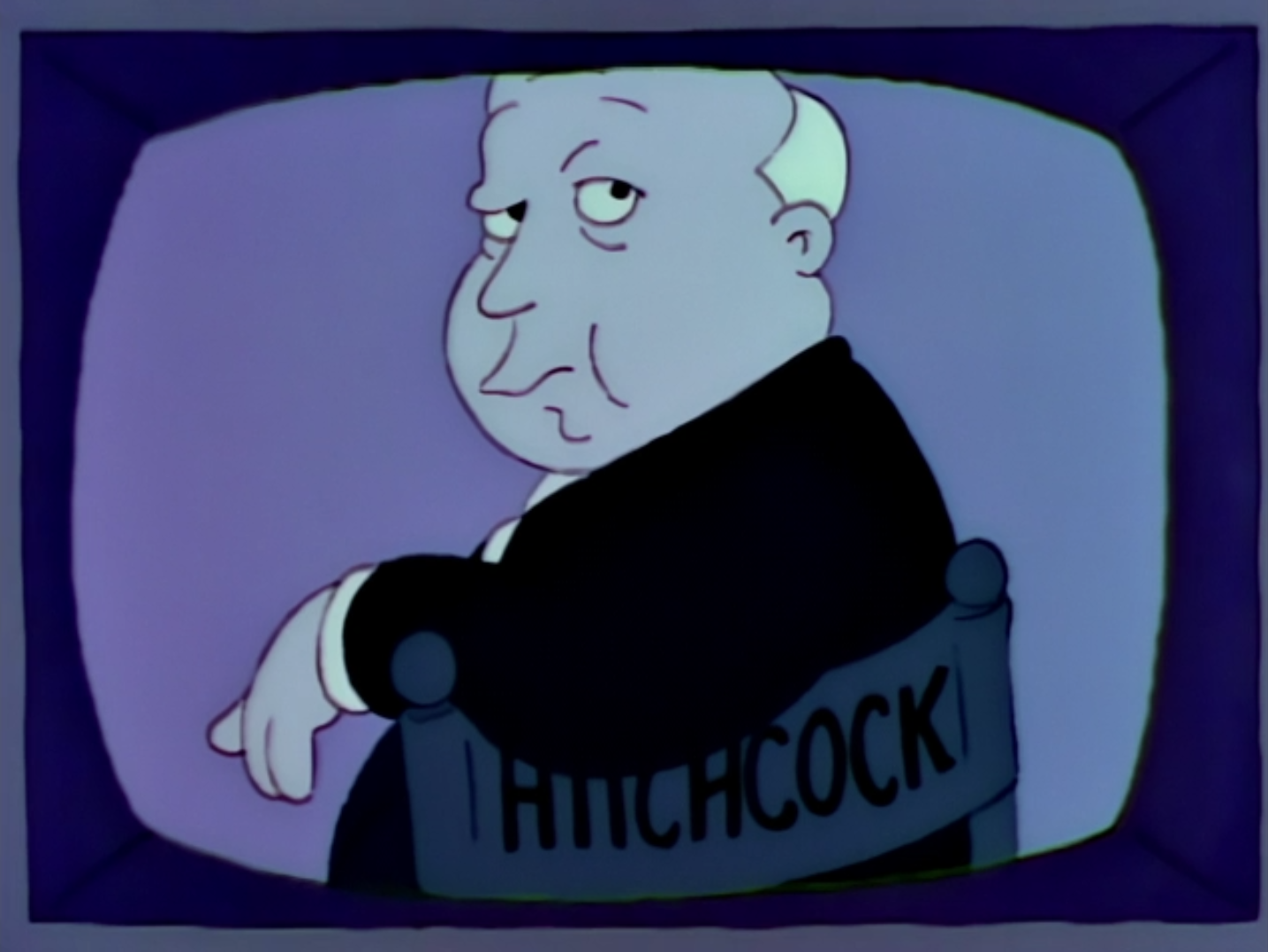 Hitchcock.png