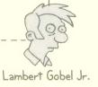 Lambert Gobel Jr.png