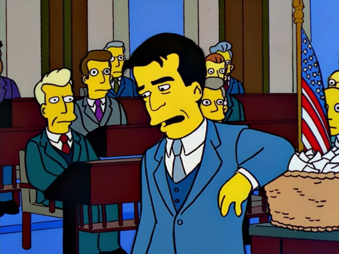 Mr. Smith Goes to Washington.png