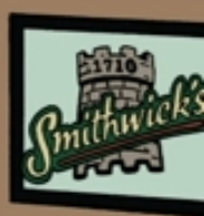 Smithwick's.png