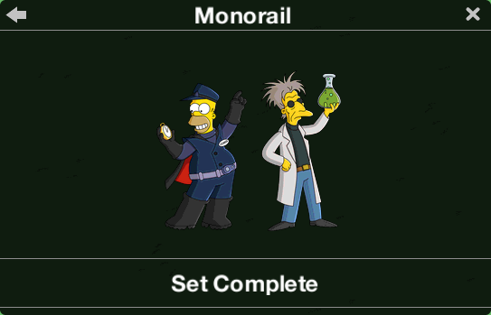 TSTO Monorail Collection.png
